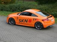 skn-audi-tts-5