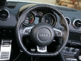 1audi-power-tt-19-9_0