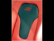 Abt-Sportsline-Audi-TT-Sport-Seat-Badging.jpg