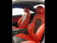 Abt-Sportsline-Audi-TT-Sport-Seats.jpg