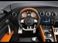 Audi-TT-Clubsport-Quattro-Study-Interior-Driver-View.jpg
