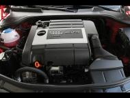 MTM-Audi-TT-Engine.jpg