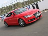 MTM-Audi-TT-Front-And-Side-Tilt-Drive.jpg