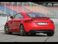 MTM-Audi-TT-Rear-And-Side.jpg