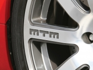 MTM-Audi-TT-Wheel-Closeup.jpg