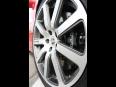 MTM-Audi-TT-Wheel.jpg