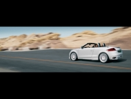 Nothelle-Audi-TT-Rear-And-Side-Speed.jpg