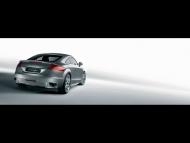 Nothelle-Audi-TT-Rear-Angle-Tilt-Studio.jpg