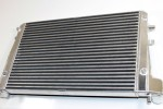 Forge Motorsport Audi S3 (8P) Intercooler
