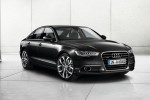 BILSTEIN Releases New B16 Coilover Upgrade for Latest Audi A6