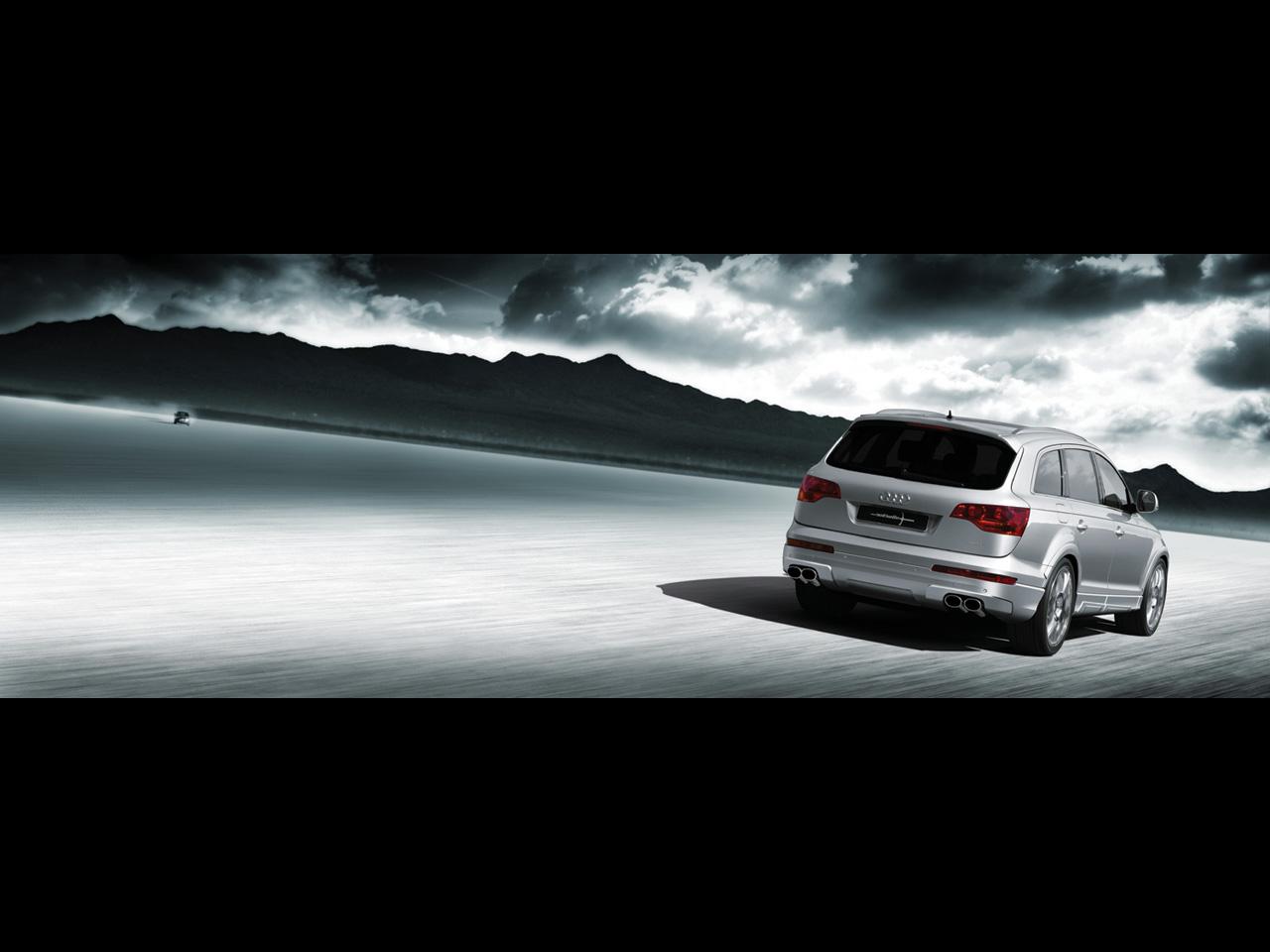 2006-Nothelle-Audi-Q7-RA-1280x960