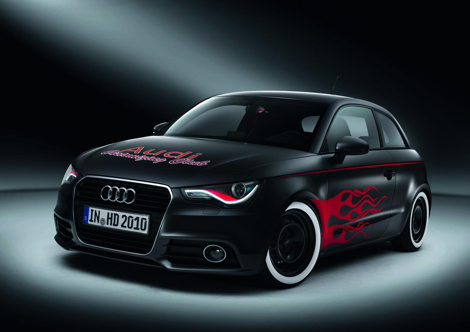 worthersee-audi-a1-21 - Audi Tuning Mag