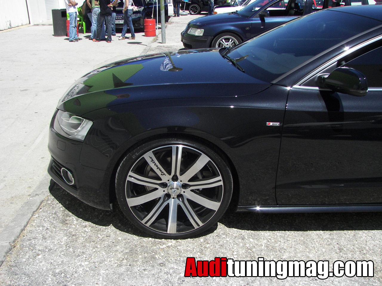 audi-a5-sline-lamborghini-wheels-3