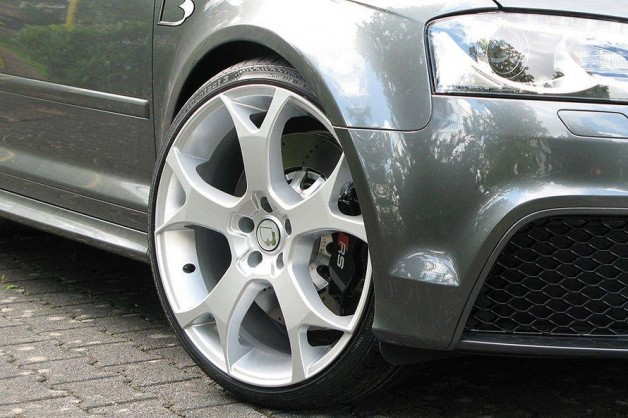 audi-rs3-tuning-2