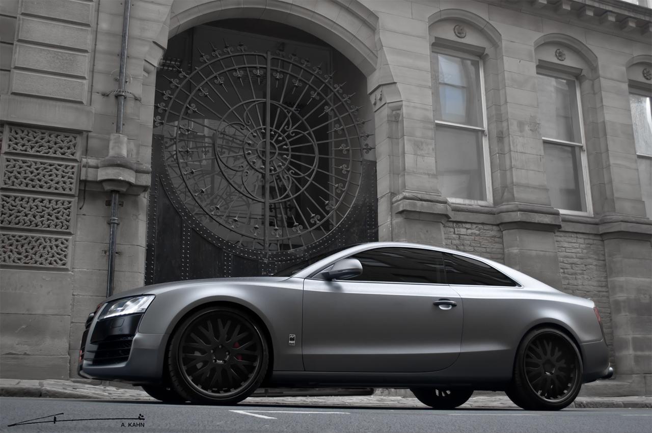 audi-a5-coupe-kahn-grey-4