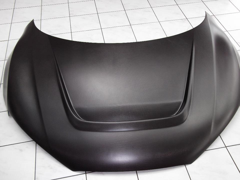 PPTGT24-front-hood-2