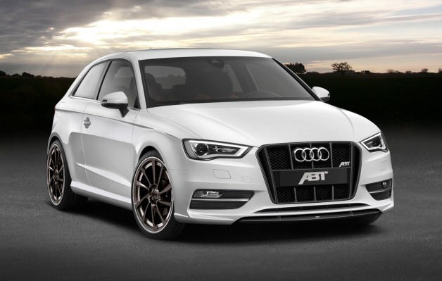 ABT-AS3-tuning-1