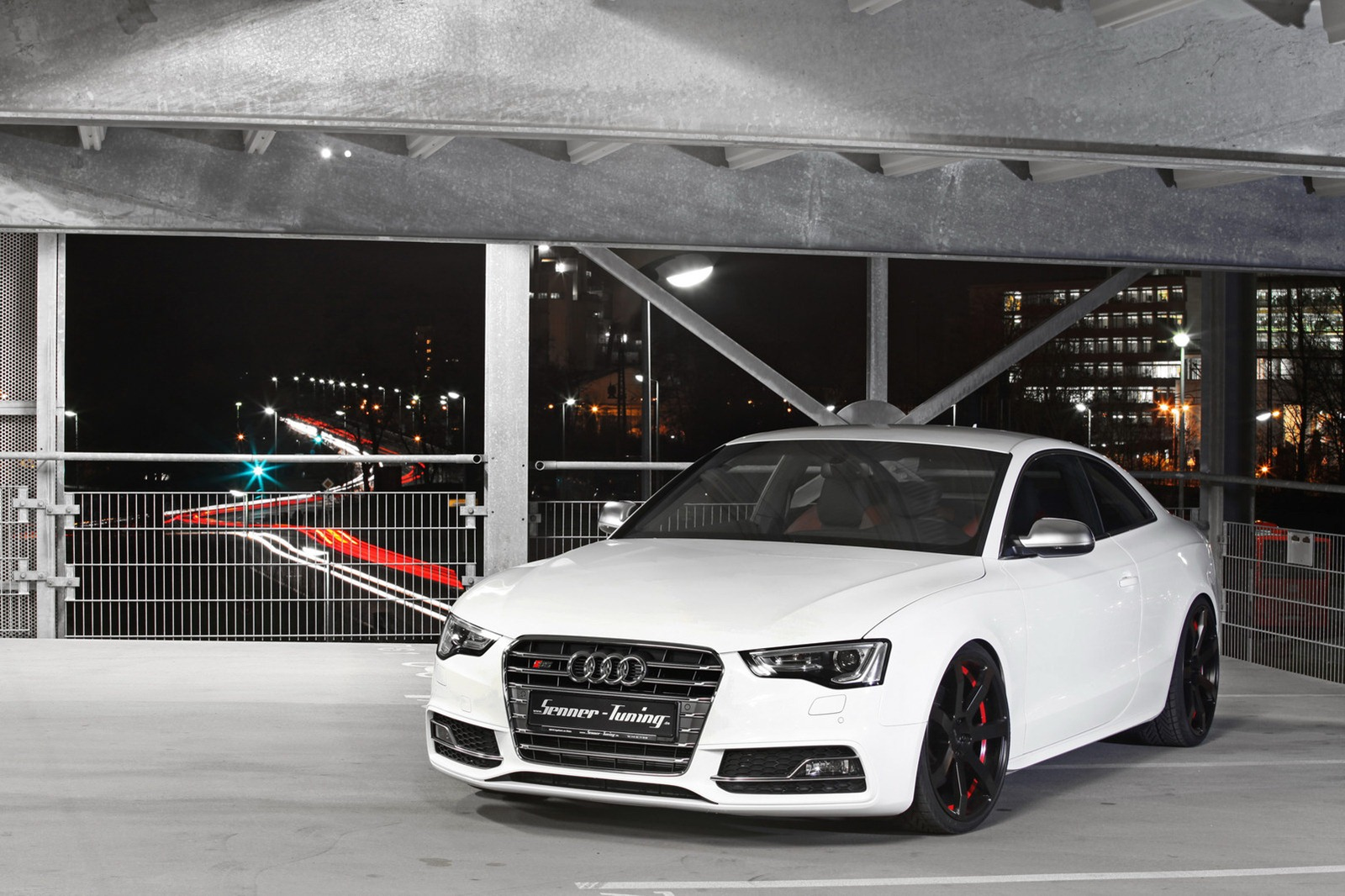 Senner-Tuning-Audi-S5-Coupe-5[2] - Audi Tuning Mag