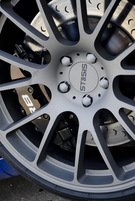 STaSIS_Forged_Wheel_Detail