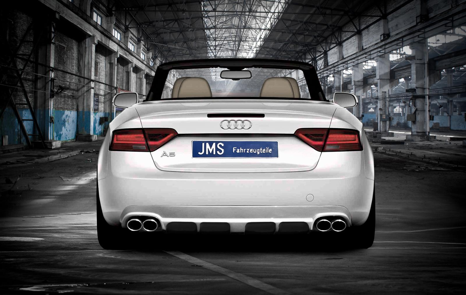 jms-a5-cabrio-rear