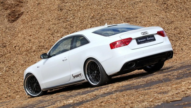 senner-tuning-rs5-1