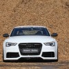 senner-tuning-rs5-3