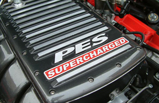 RS4 manifold Audi Superchargers UK introduce the upgraded PES G4 Supercharger kits for the Audi R8 V8, Audi RS4 (B7) and Audi S5 (V8)