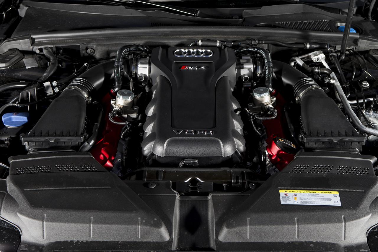 RS4_Engine