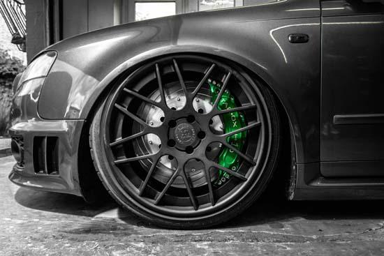 tarox motorsport 400mm brake kit for audi rs4 b7. Black Bedroom Furniture Sets. Home Design Ideas