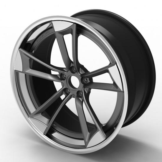 rsq1-sl-wheels