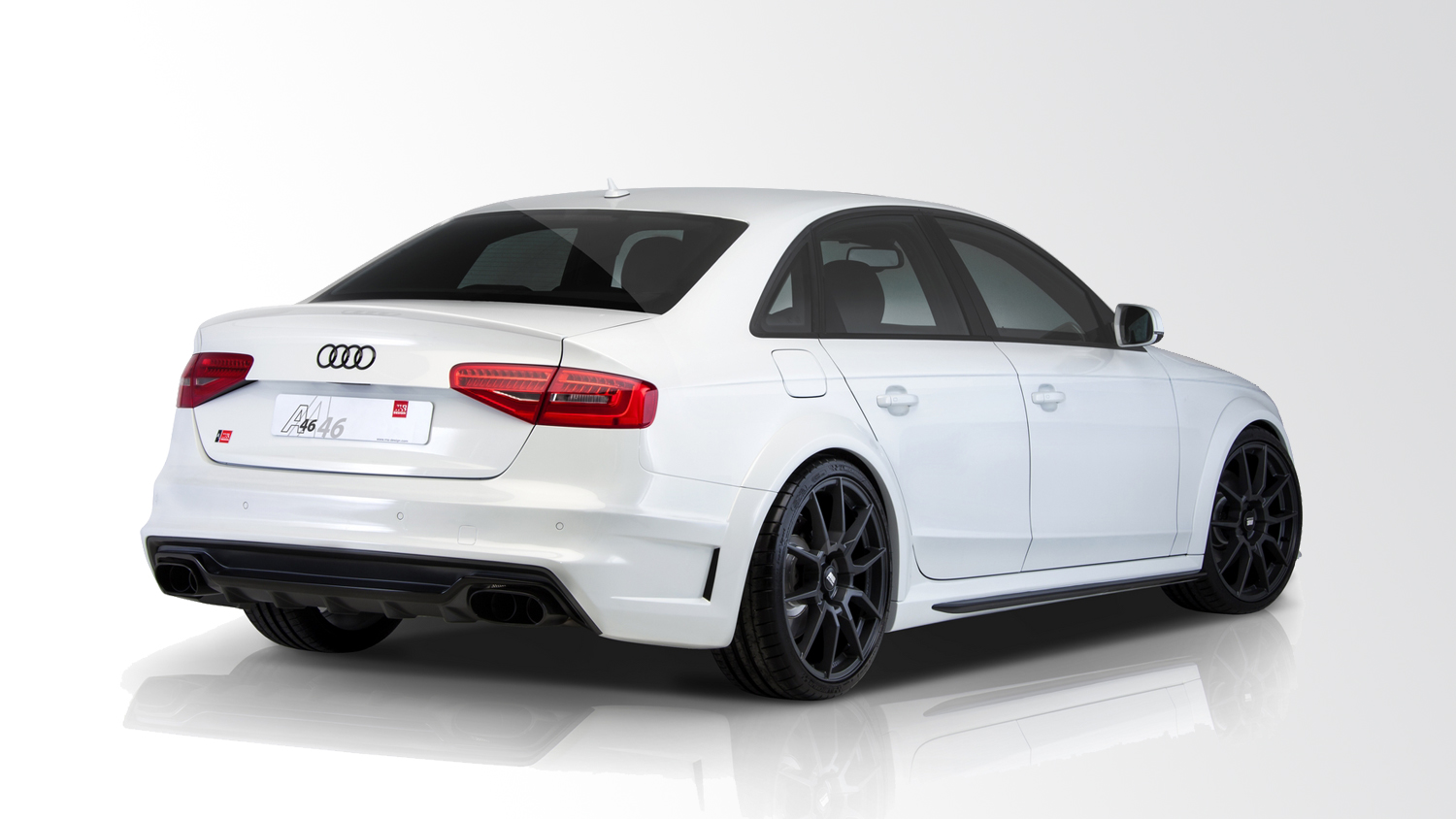 Audi_A46_by_MSDesign_Bodykit-1