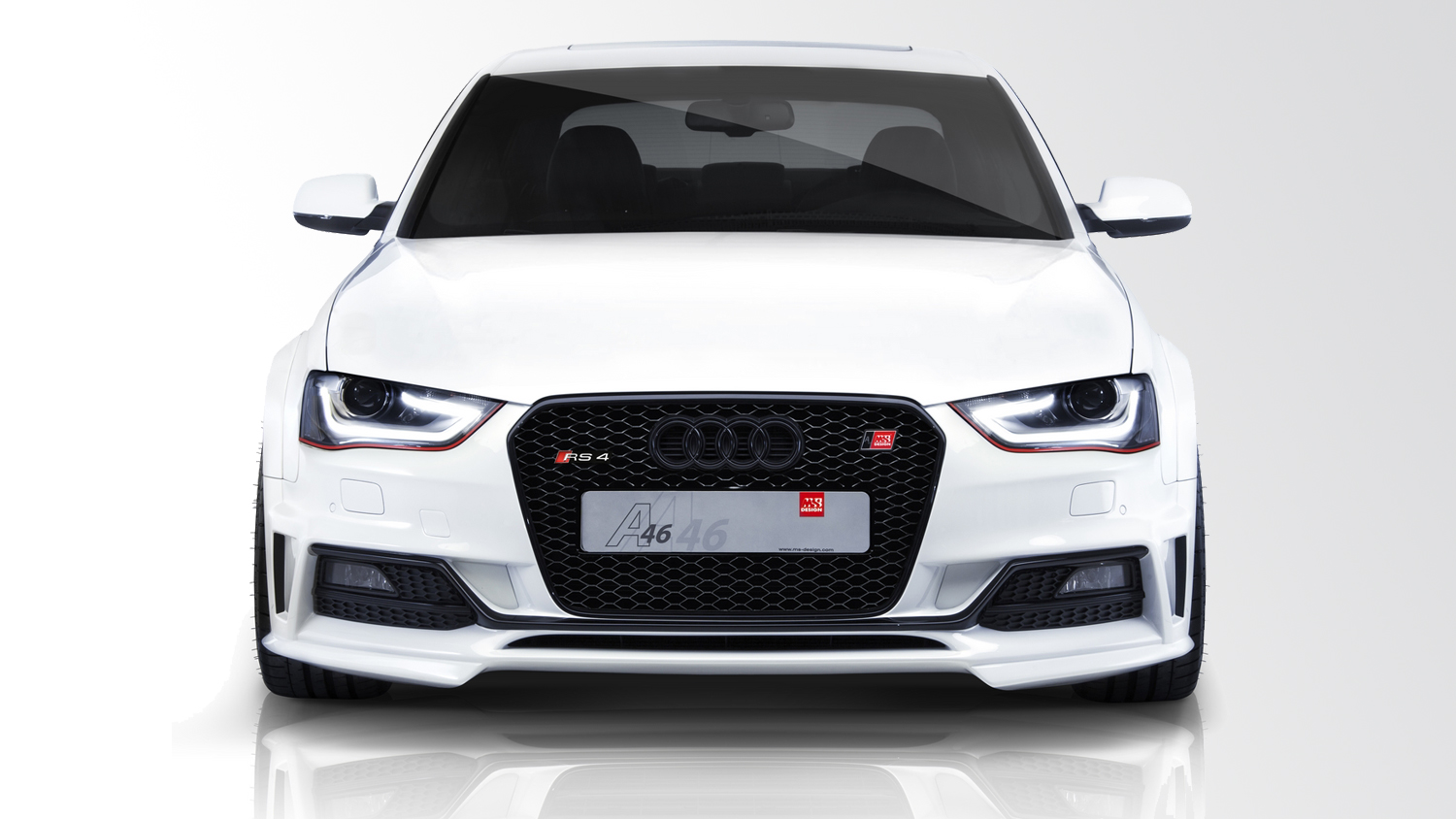 Audi_A46_by_MSDesign_Bodykit-2