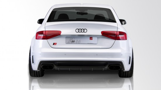 Audi_A46_by_MSDesign_Bodykit-3