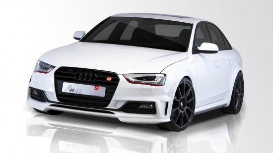 Audi_A46_by_MSDesign_Bodykit