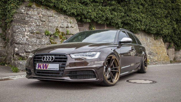 KW_Audi_A6_Typ-4G_Avant_DDC_ECU_03_low