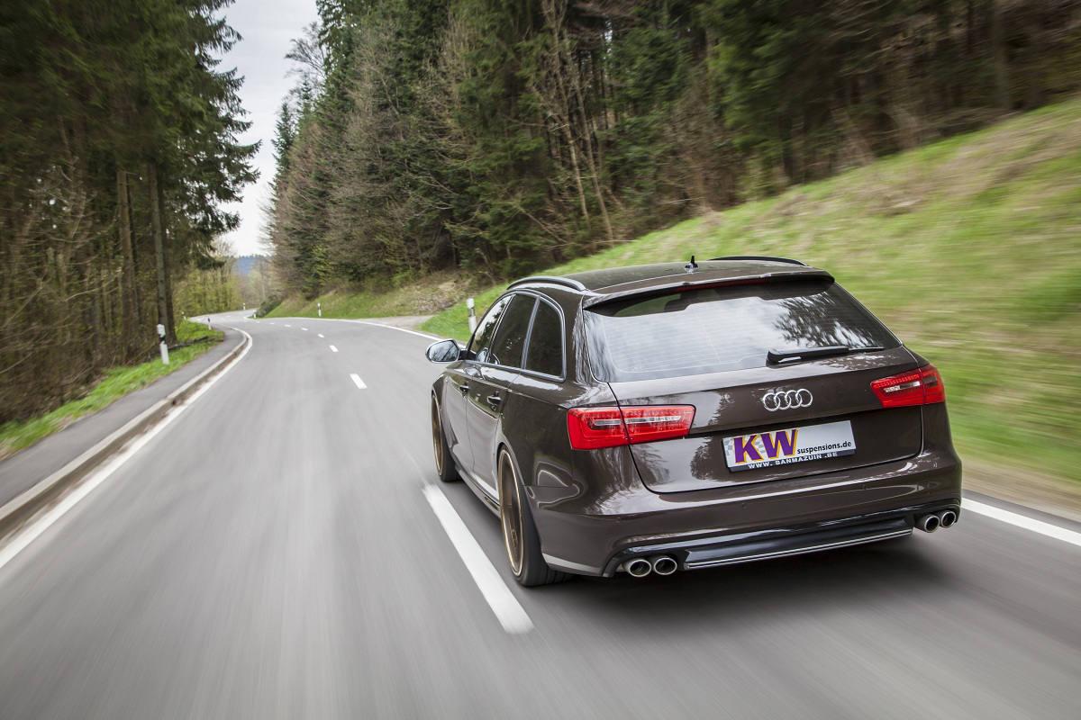 KW_Audi_A6_Typ-4G_Avant_DDC_ECU_04_low