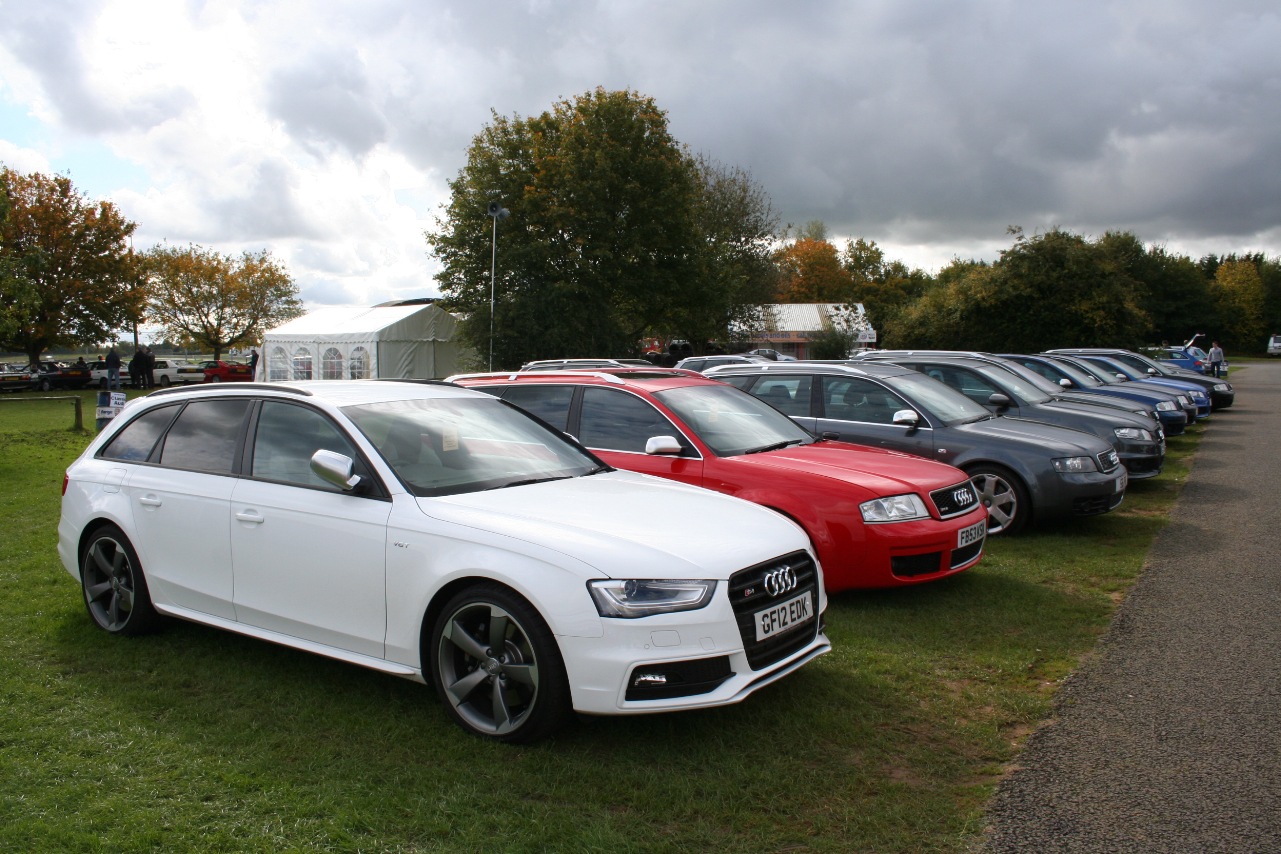 Milltek_Audi_Driver_Audi_Line_Up