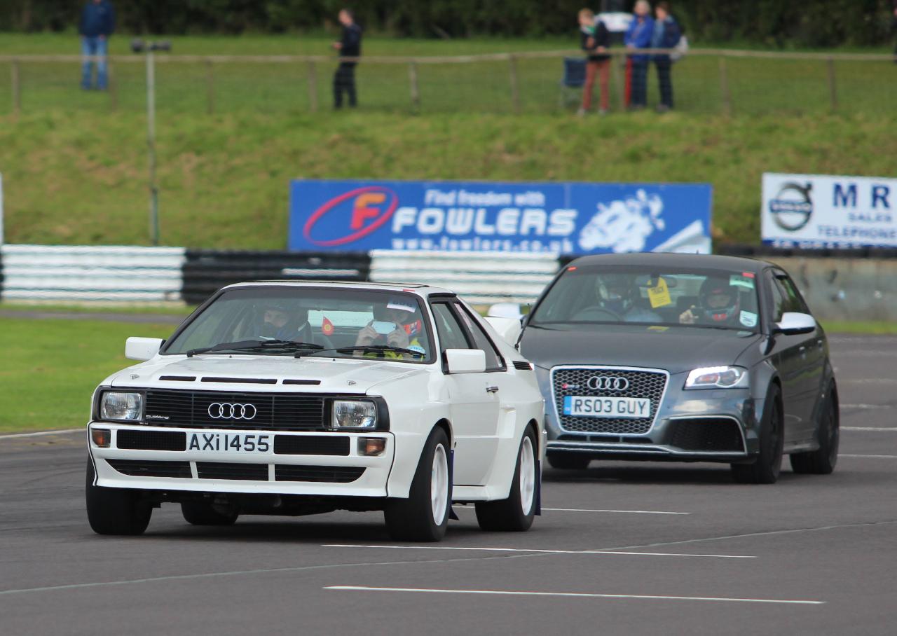 Milltek_Audi_RS4