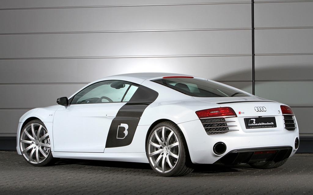 2013-BB-Automobiltechnik-Audi-R8-V10-2
