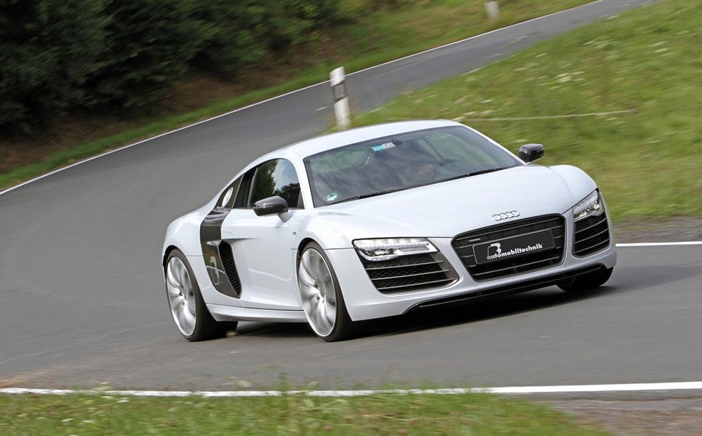 2013-BB-Automobiltechnik-Audi-R8-V10-5