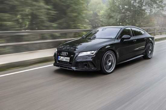 ABT_RS7_700HP_002