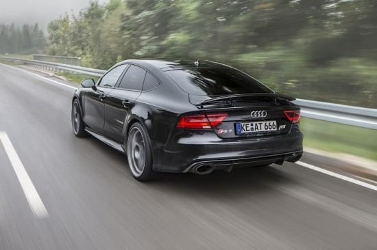 ABT_RS7_700HP_003
