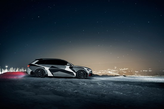 Audi-RS6-jon-olsson-winter-snow-1