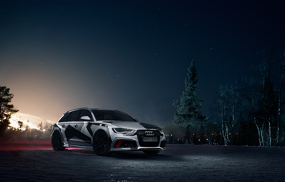 Audi-RS6-jon-olsson-winter-snow-2