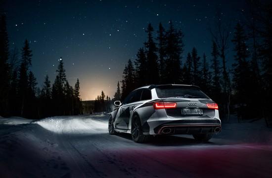 Audi-RS6-jon-olsson-winter-snow-3