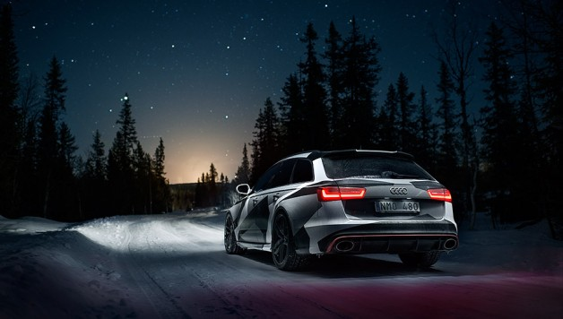 Audi-RS6-jon-olsson-winter-snow-3