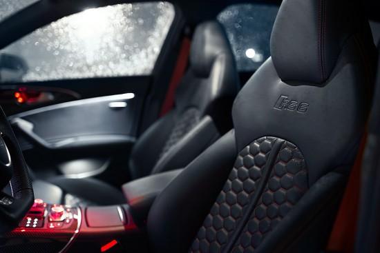 Audi-RS6-jon-olsson-winter-snow-4
