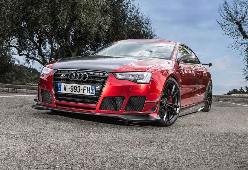 abt-rs5r-01-front-m