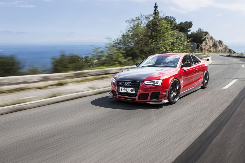 abt-rs5r-02-red-m