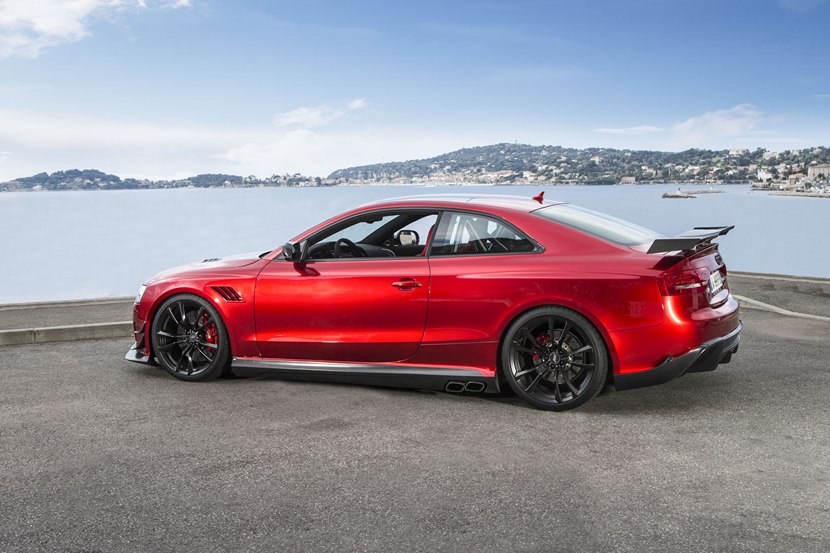 abt-rs5r-03-red-color-m